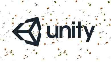 Unity: Particles from beginner to advanced!