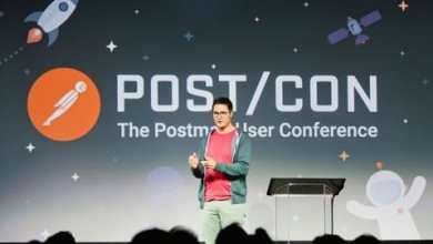 Postman: The Complete Guide - REST API Testing