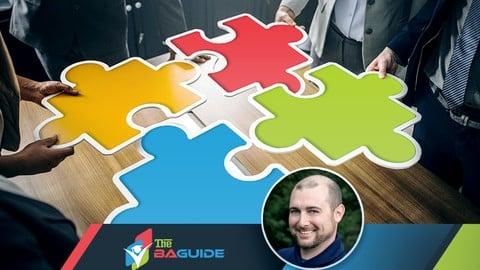 Business Analysis Fundamentals