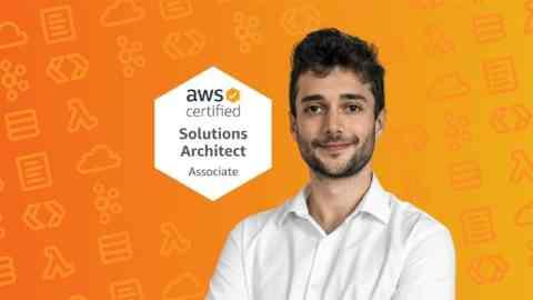 Ultimate AWS Certified Developer Associate 2020 - NEW!
