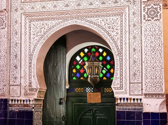 architecture-marrakesh