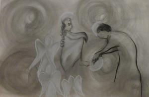 drawings 2 7 jan 2014 002