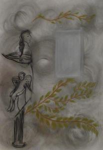 drawings 7th jan 2014 004