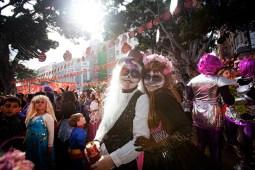 Carnaval Dia 2015 BLOG 07