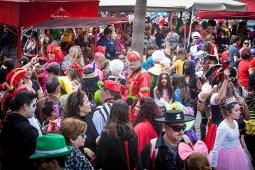 Carnaval Dia 2015 BLOG 08