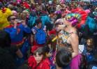 Carnaval Dia 2015 BLOG 14