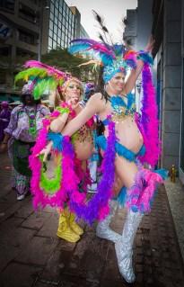 Carnaval Dia 2015 BLOG 17