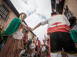 Romeria La Orotava BLOG 2016 27