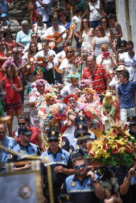 Baile Varas VEGAS BLOG 2016 17