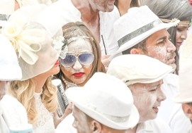 INDIANOS blog 2018-36