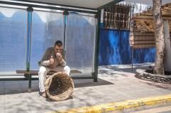 Charco Aldea 2018-01