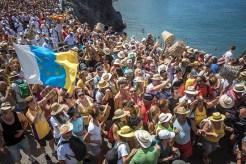 Charco Aldea 2018-07