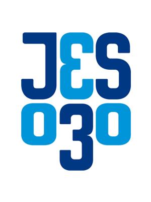 jes030