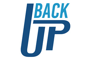 logo-backUP-def