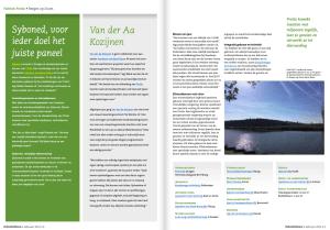 uitbreiding Insectenfabriek Protix