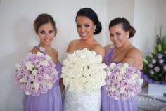 01a Wedding Melbourne Photography