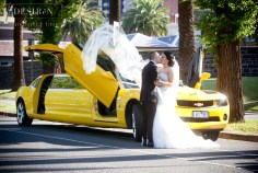 10 Wedding Melbourne Photography
