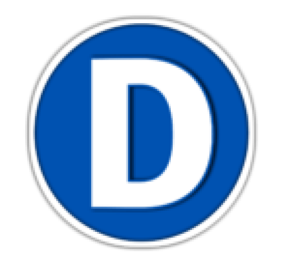 Easy ways to start a blog in 2020