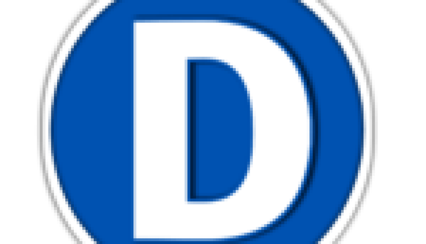 41 Latest digital marketing Growth hacking tools for full stack marketers in 2020