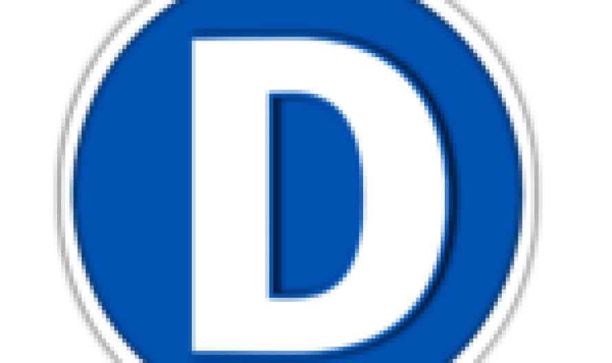 41 Latest Growth hacking tools for full stack marketers in 2020