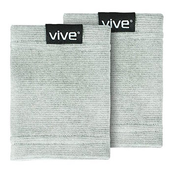 Vive Compression Wristbands for Carpal Tunnel