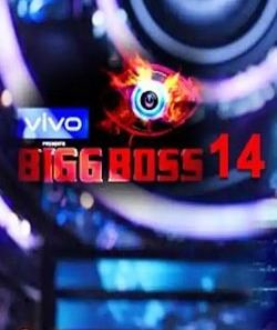 Bigg Boss 14 - Weekend Extra Dose - 5th December 2020