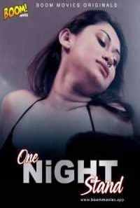 Download-18-One-Night-Stand-2020-Hindi-BoomMovies-Short-Film