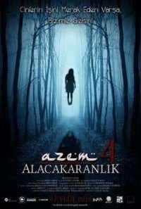 Download Azem 4-Alacakaranlik (2016) UNCUT Dual Audio {Hindi-Turkish} Movie