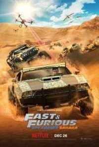 Download-Fast-Furious-Spy-Racers-2020-S03-Hindi-English-NetFlix-WEB-Series