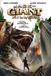 Download Jack the Giant Killer (2013) Dual Audio {Hindi-English} Movie