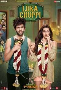 Download Luka Chuppi (2019) Hindi Movie