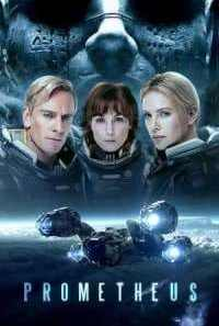 Download Prometheus (2012) Dual Audio {Hindi-English} Movie