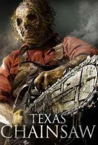 Download Texas Chainsaw (2013) Dual Audio {Hindi-English} Movie