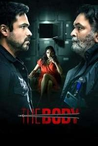 Download The Body (2019) Hindi Movie