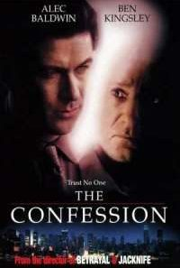 Download The Confession (1999) UNCUT Dual Audio