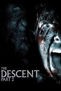Download The Descent: Part 2 (2009) Dual Audio [Hindi – English] Movie