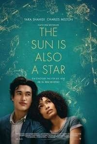 Download The Sun Is Also a Star (2019) English Movie
