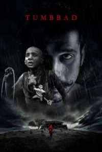Download Tumbbad (2018) Hindi Movie