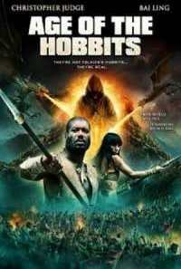 Download Age of the Hobbits (2012) Dual Audio {Hindi-English} Movie