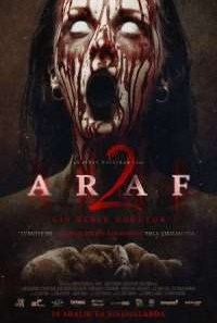 Download Araf 2 (2018) Dual Audio {Hindi-Turkish} Movie