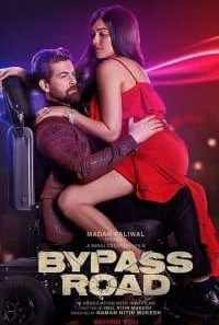 Download Bypass Road (2019) Hindi Movie