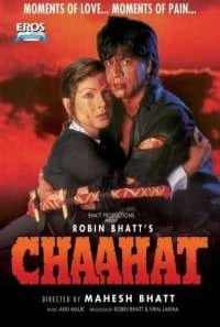 Download Chaahat (1996) Hindi Movie