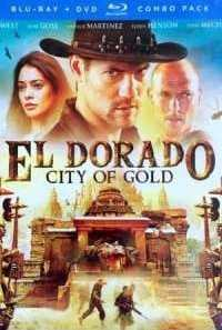 Download City of Gold (2010) Dual Audio {Hindi-English} Movie