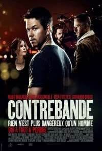 Download Contraband (2012) Dual Audio {Hindi-English} Movie