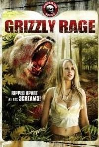 Download Grizzly Rage (2007) Dual Audio {Hindi-English} Movie
