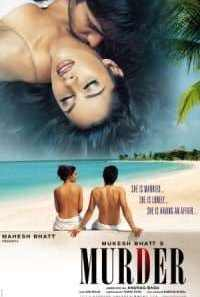Download Murder (2004) Hindi Movie
