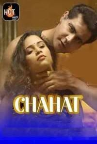 Download [18+] Chahat (2021) S01 Hindi Hot Masti WEB Series