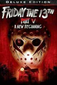 Download Friday the 13th A New Beginning (1985) Dual Audio {Hindi-English} Movie