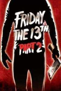 Download Friday the 13th Part 2 (1981) Dual Audio {Hindi-English} Movie