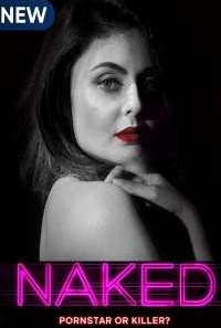 Download Naked (2020) S01 Hindi MX Player WEB Series